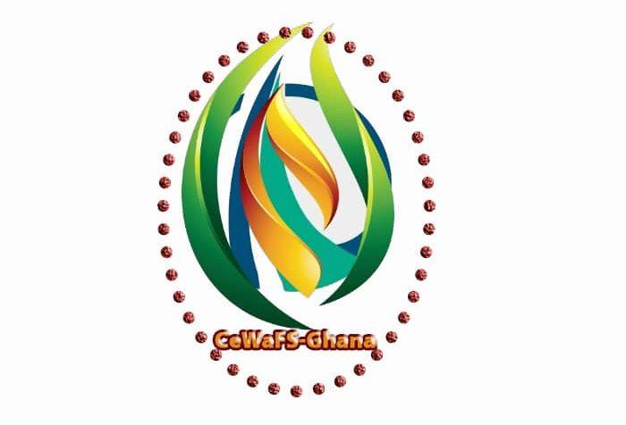 CeWaFS-Ghana
